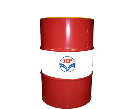 PARTHAN PG 100, Industrial Gear Oil in Raipur